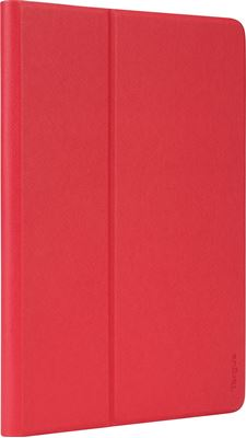 "Picture of Universal Foliostand for 9-10"" Tablets, Red"