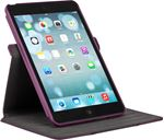 Picture of Versavu™ Slim 2 Case for iPad Mini 3/2, iPad Mini