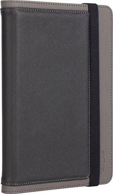 Picture of Foliostand for iPad Mini 3, 2, iPad Mini