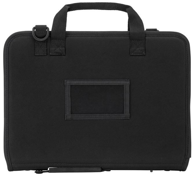 """Picture of 13.3"""" Rugged Work-in Chromebook Case"""