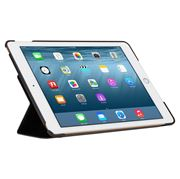 Picture of Click-In™ Case for iPad Air & iPad Air 2 - Black