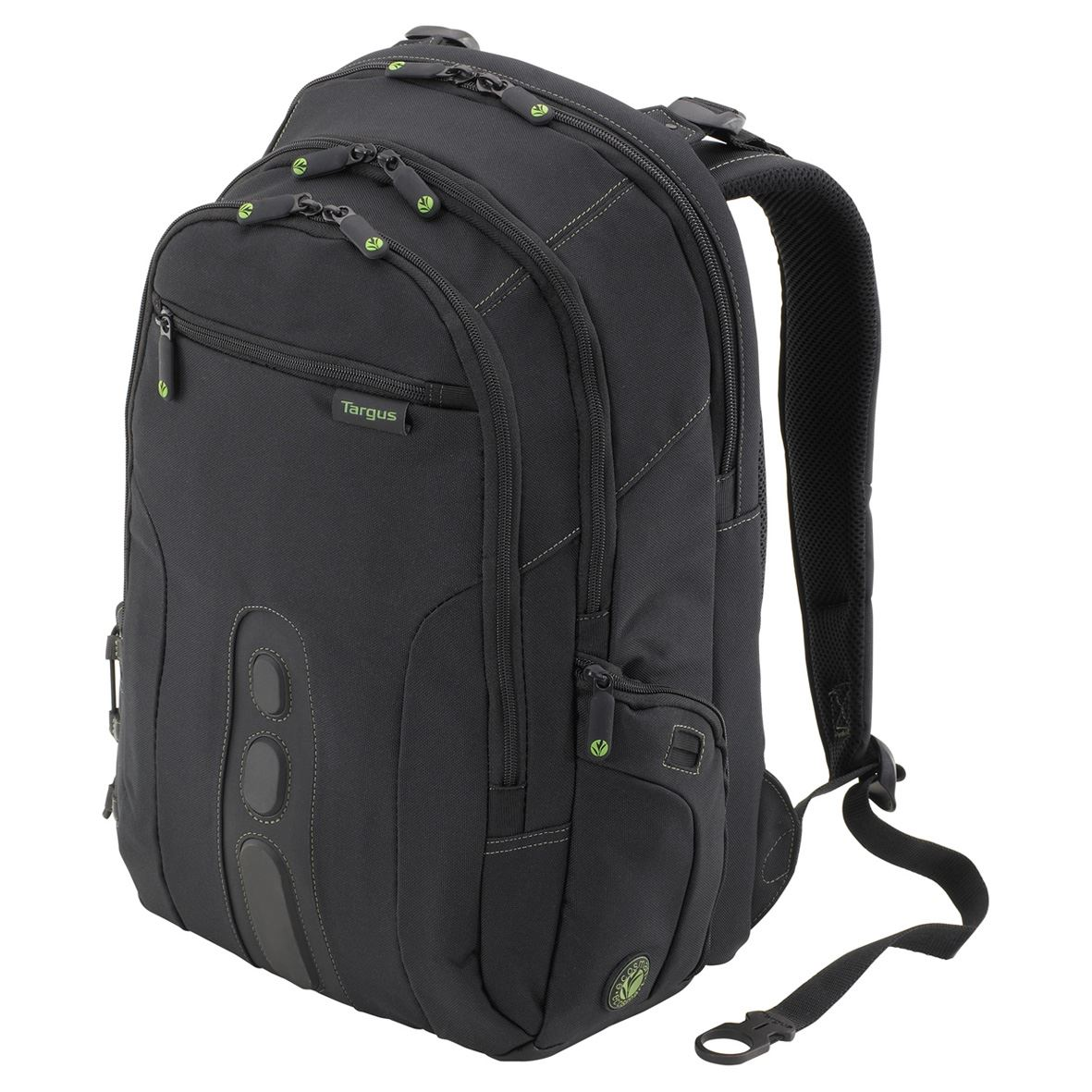 Ecospruce 15 6 Quot Backpack Black