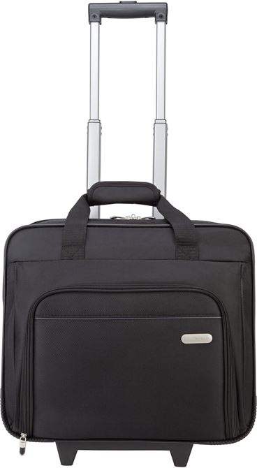 "Picture of 16"" Rolling Laptop Case"