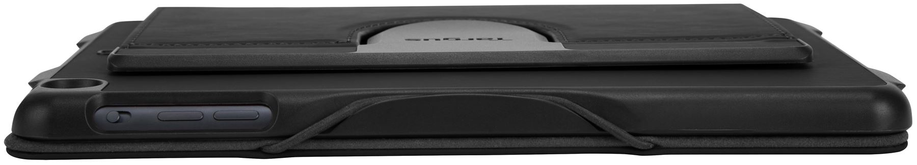 Picture of Versavu Pack with FREE Stylus - iPad Mini Versavu Black