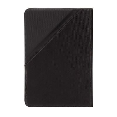 "Picture of Fit N' Grip Universal Case for 7-8"" Tablets - Black **Discontinued**"