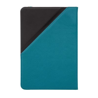 "Picture of Fit N' Grip Universal Case for 7-8"" Tablets - Blue"