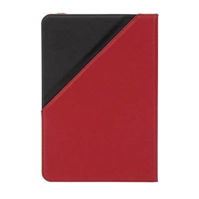 "Picture of Fit N' Grip Universal Case for 7-8"" Tablets - Red"
