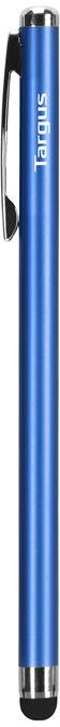 Picture of Slim Stylus for Smartphones – Metallic Blue