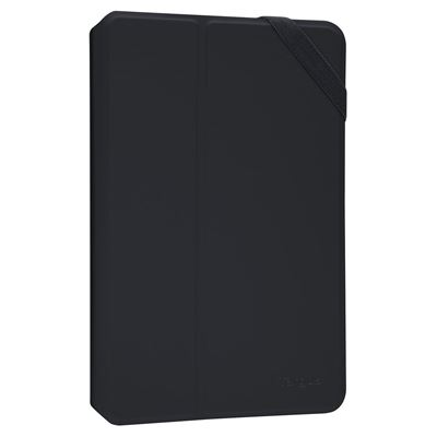 Picture of EverVu™ for iPad® Mini (Black)