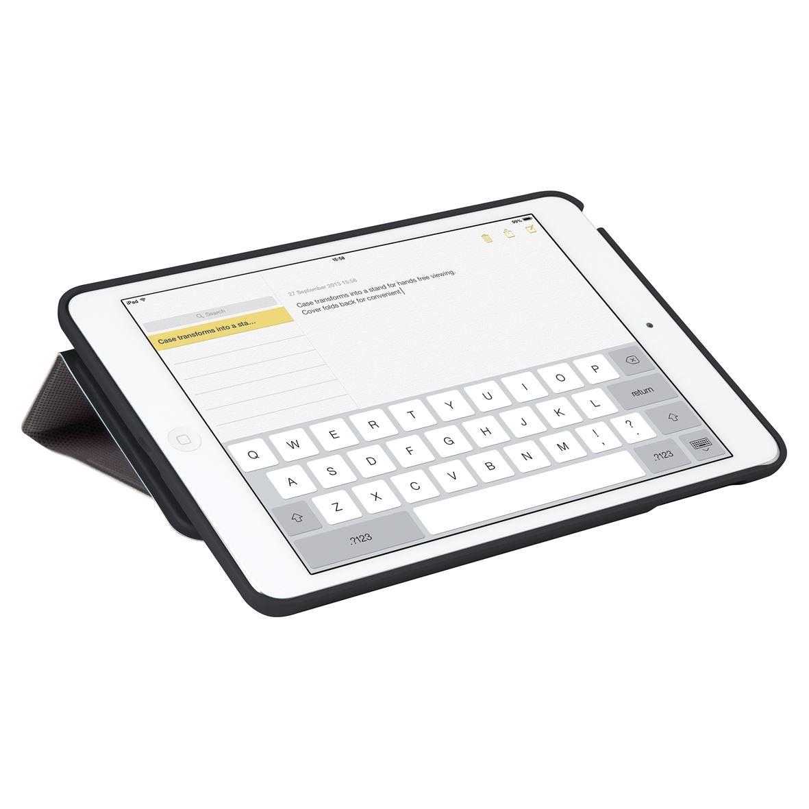 Picture of EverVu™ for iPad® Mini (Black)