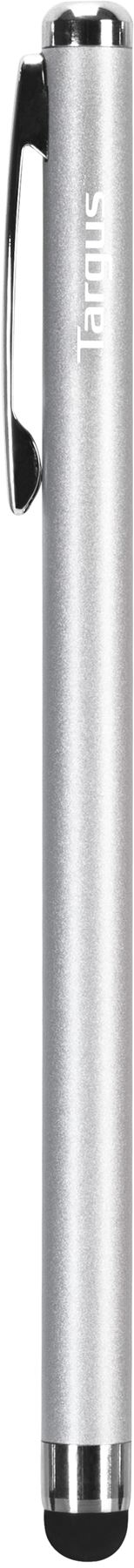 Picture of Targus Slim Stylus for Smartphones (Silver)