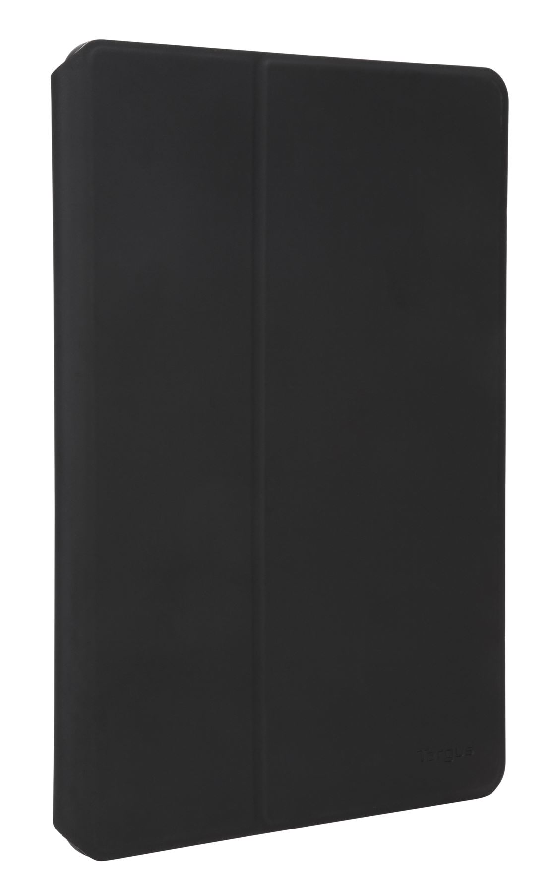 Picture of EverVu™ Case and Stand for iPad Air 2 - Caviar Black