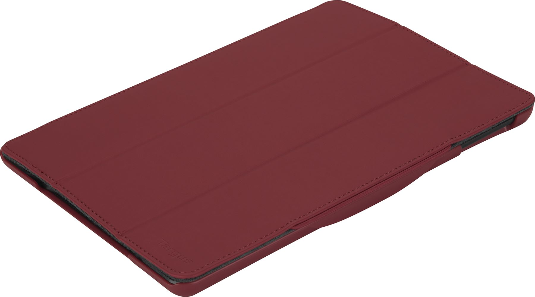 Picture of Triad Case for iPad Air, Crimson Red