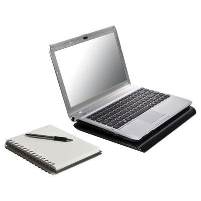 Bild von Targus Ultraslim Laptop Chill Mat