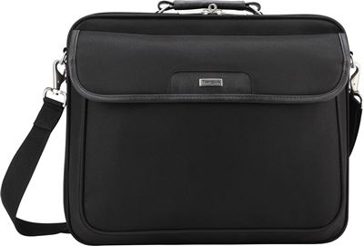 "Picture of 15.4"" Notepac Plus Carrying Case"