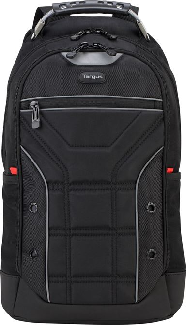 "Picture of 14"" Drifter Sport Backpack"