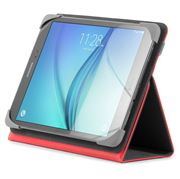 "Picture of SafeFit™ Galaxy Tab A 9.7"" Case - Red"