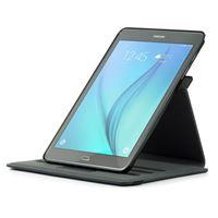 Image de la catégorie Galaxy Tab A