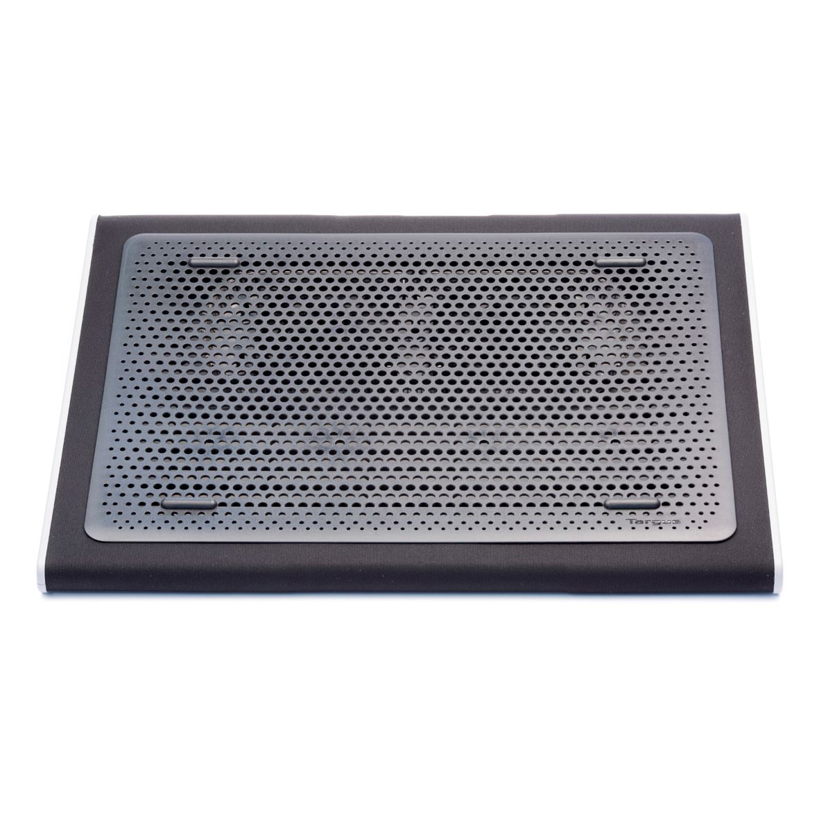Sanoxy 2 USB Port 5 Angle Laptop Notebook Cooling Pad and Stand ...