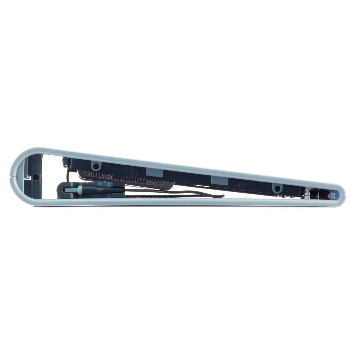 Laptop Cooling Pad 15 17 Laptops Fan Cooler