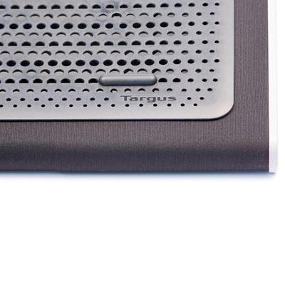 """Bild von Laptop Kühler Cooling Pad / Lap Chill Mat 15-17"""""""