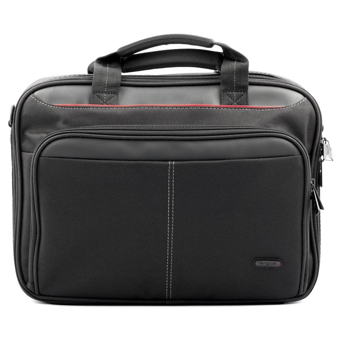 0017958 classic-12-134-clamshell-laptop-bag-black.jpeg 8250c0904