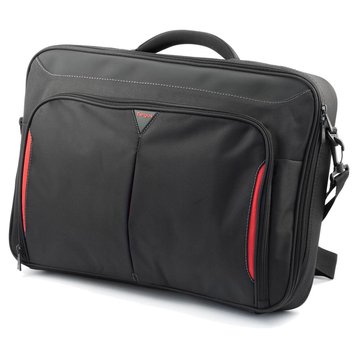 Classic clamshell sacoche pour ordinateur portable 17 18 for Ordinateur portable pour photographe