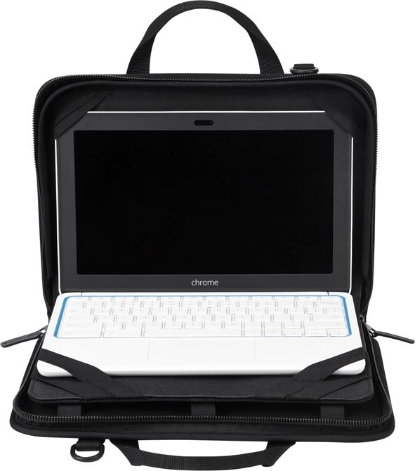 "Picture of 13.3"" Rugged Work-in Chromebook Case"