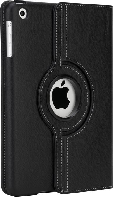 Picture of VersaVu™ Classic Plus Case for iPad® Mini 3, 2, iPad Mini