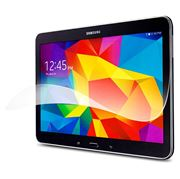 Picture of Screen Protector for Samsung Tab A 9.7""