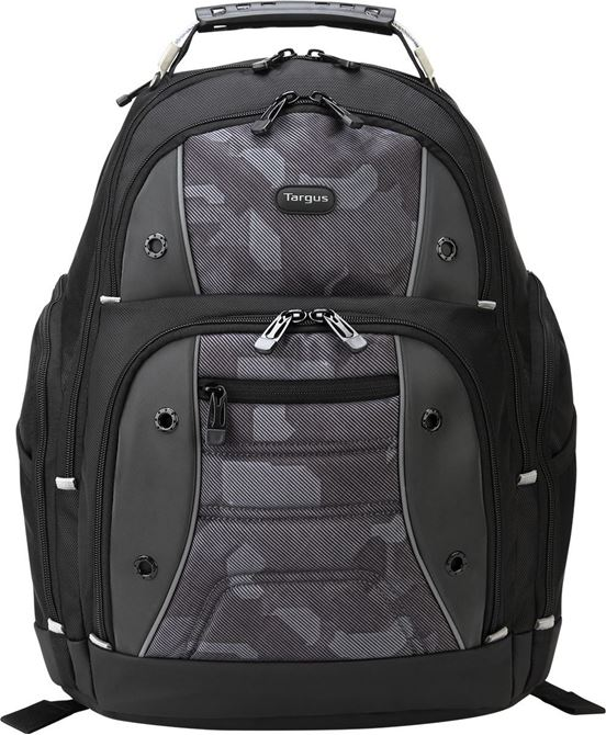 "Picture of 16"" Drifter Backpack"