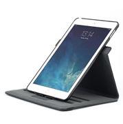 Image de Versavu™ Étui Rotatif à 360 degrés pour Apple iPad Air 2 - Noir