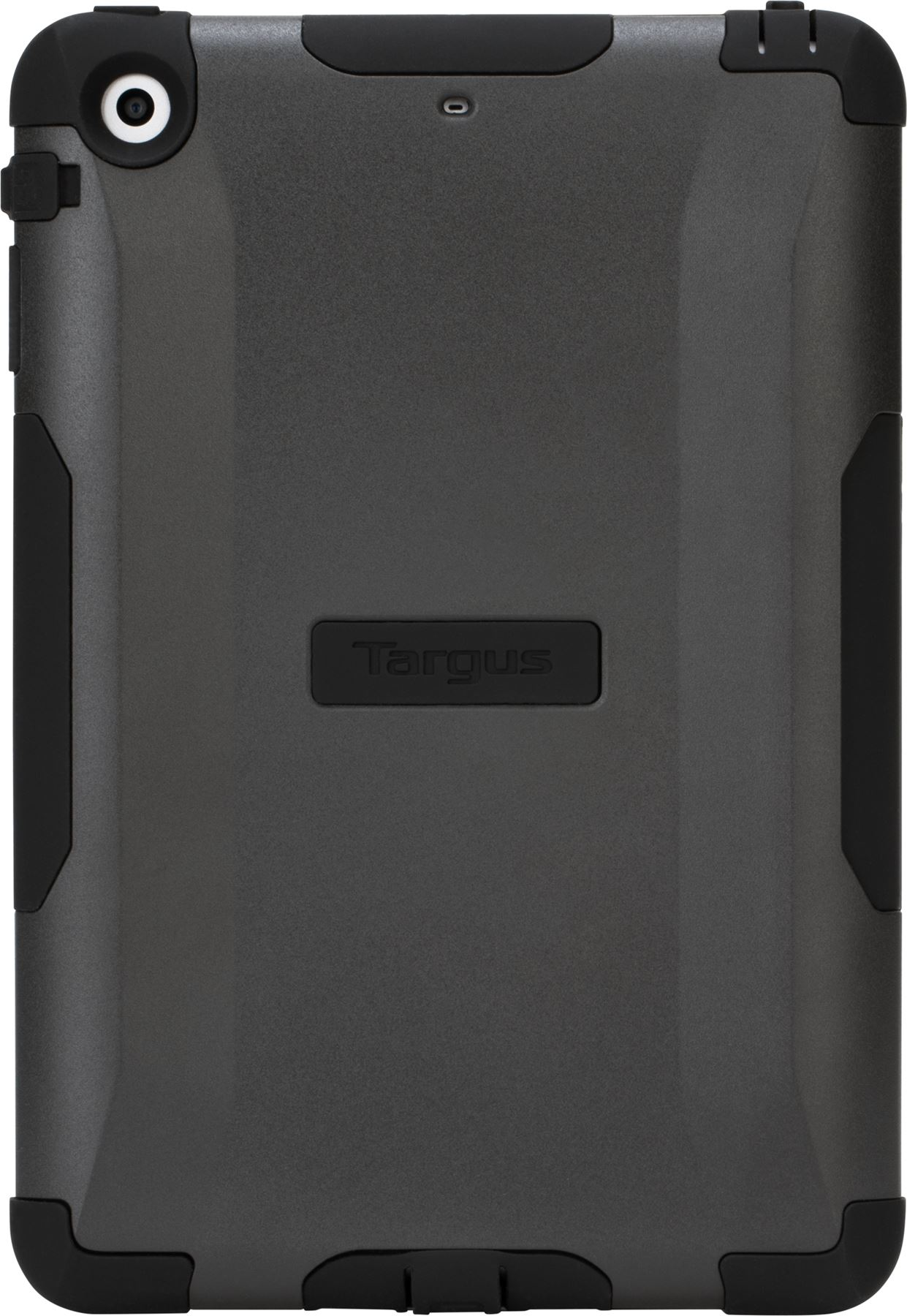 Safeport Rugged Case For Ipad Mini Thd047us Black Tablet Cases Targus
