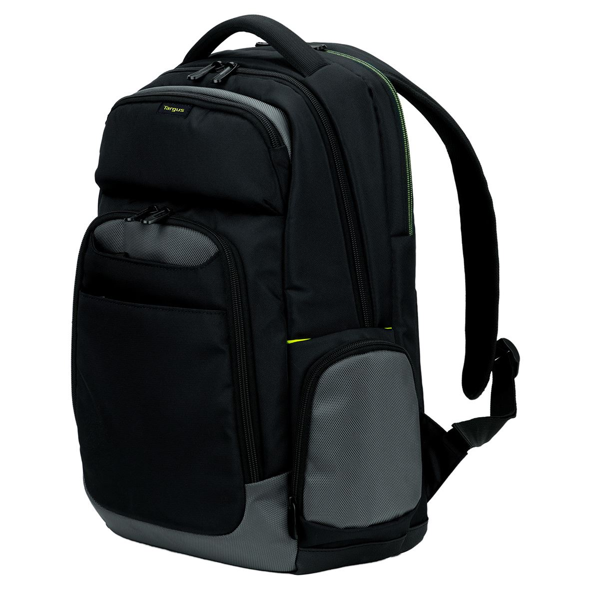"CityGear 17.3"" Laptop Backpack"