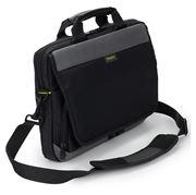 """Bild von CityGear 10-11.6"""" Slimlite Tech-Tasche - Schwarz"""