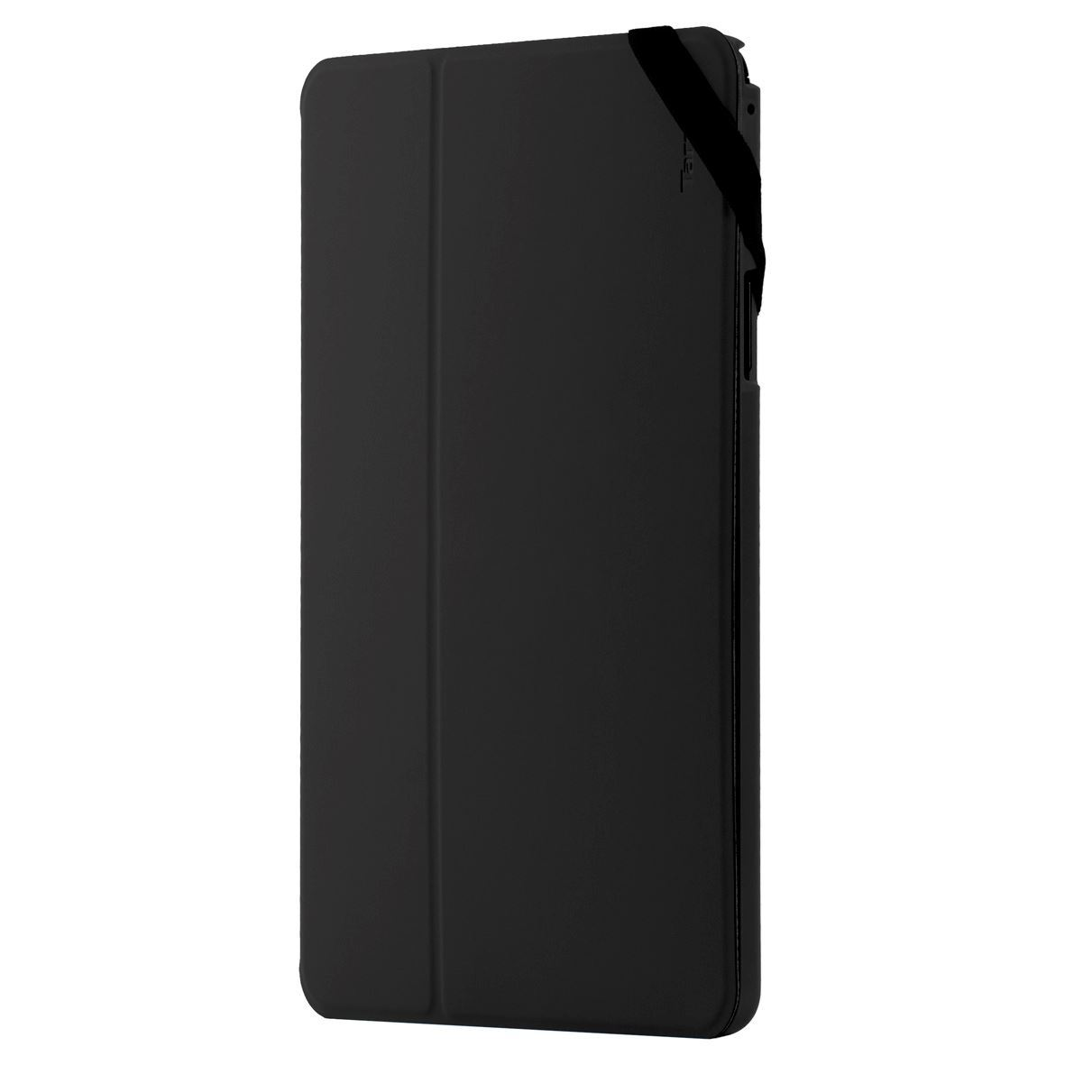 "Picture of EverVu™ Case for Galaxy Tab A 9.7"" - Black"