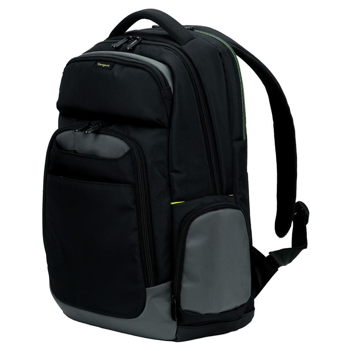 Citygear 14 Quot Laptop Backpack Black