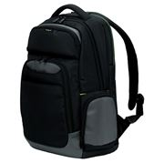 "Picture of CityGear 14"" Laptop Backpack - Black"