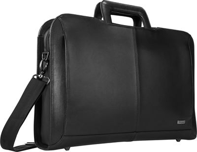 "Picture of 15.6"" Executive Case"