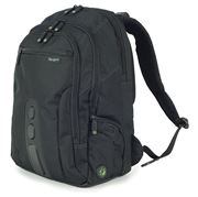 "Picture of EcoSpruce™ 15.6"" Backpack - Black"
