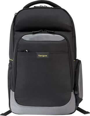 "Picture of 15.6"" CityGear II Backpack"