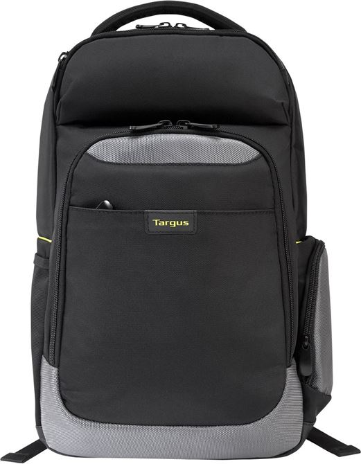 "Picture of 15.6"" CityGear® II Backpack"
