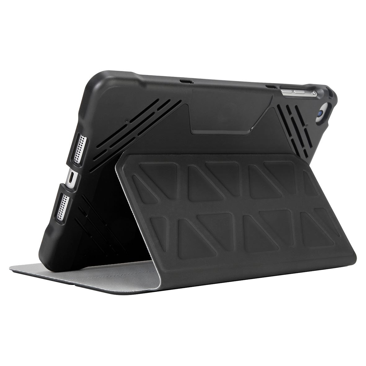 mini case 1 Shop for folio and keyboard tablet cases, sleeves, and bags for microsoft® and apple® tablets that provide versatility and multiple viewing angles.