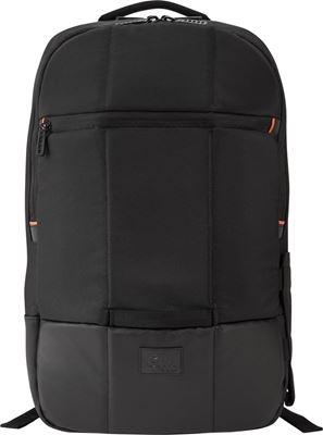 "Picture of 16"" Grid Essential Backpack"
