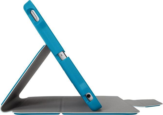 Picture of 3D Protection Case for iPad Mini 4, 3, 2, iPad Mini