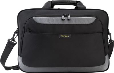 "Picture of 15.6"" CityGear® II Topload Case"
