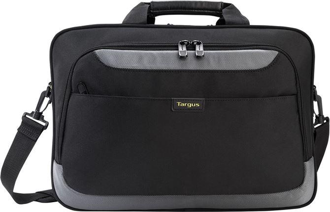 "Picture of 15.6"" CityGear® II Topload Case"