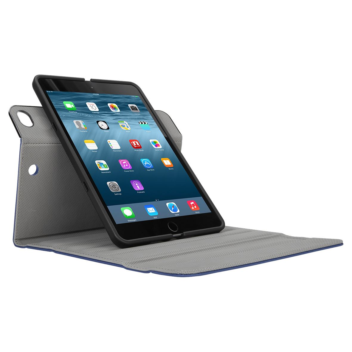 jetech ipad 2 3 4 h lle case tasche schutzh lle f r apple ipad 4 ipad 3 ipad 2 mit auto. Black Bedroom Furniture Sets. Home Design Ideas