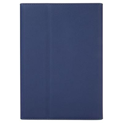 Imagen de Funda Versavu™ Giratoria 360 Grados para iPad mini 4,3,2,1 - Azul