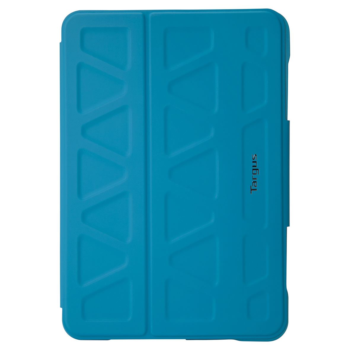 3d protection case for ipad mini 4321 blue altavistaventures Image collections